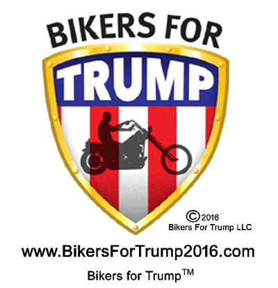 Два миллиона мотоциклистов приедут защищать президента страны