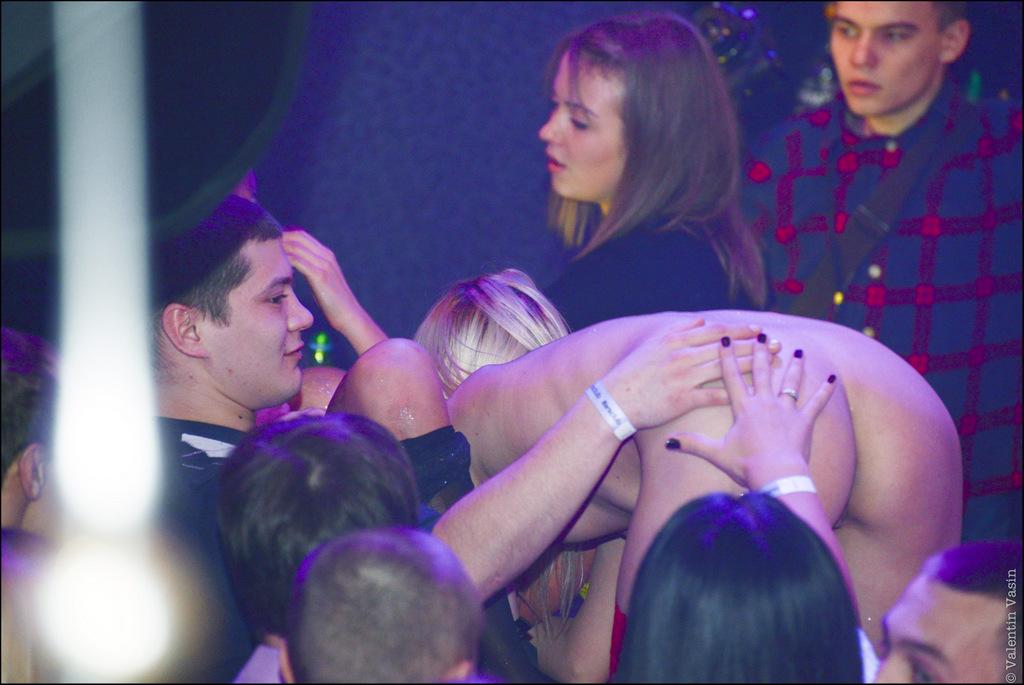 Фото с клубов кати самбуки без цензуры русском порно онлайн