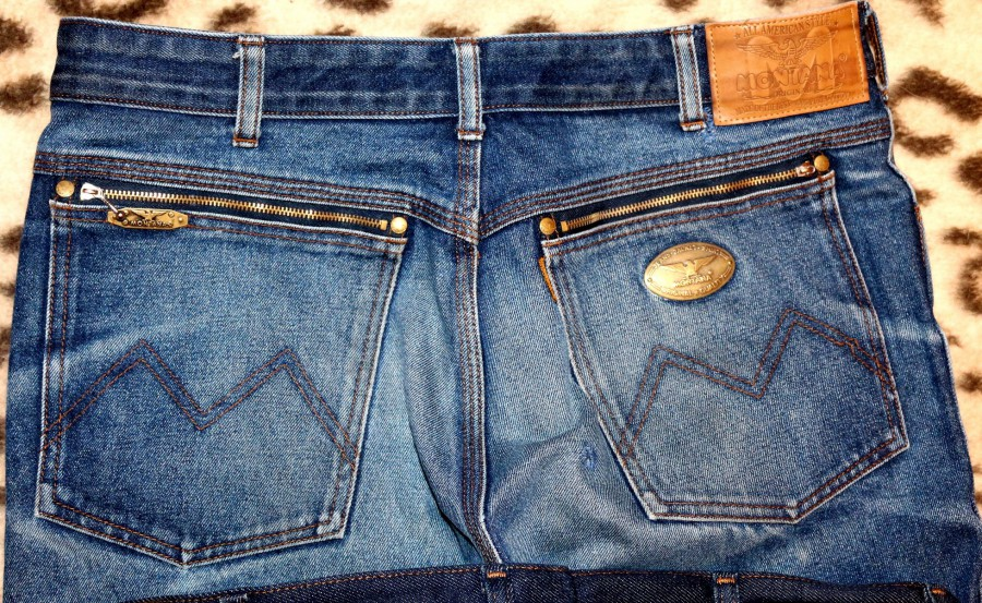 джинсы монтана 10040 купить в москве дешево