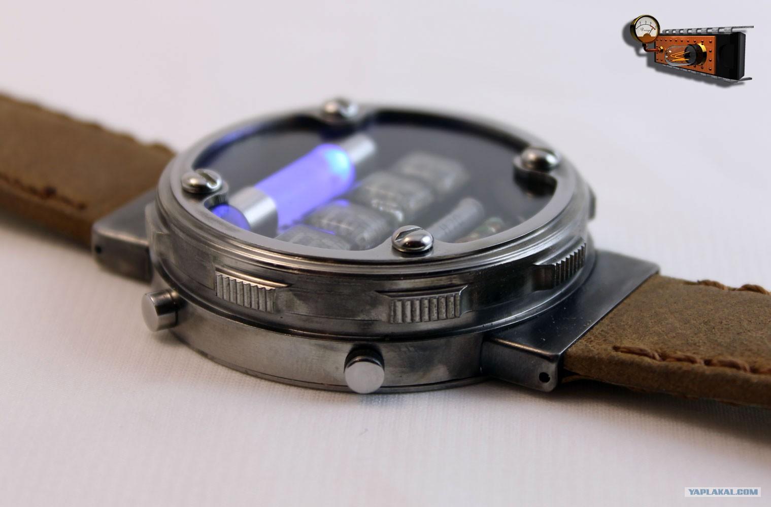 Часы руками продам своими киловатт новосибирская стоимость область часа