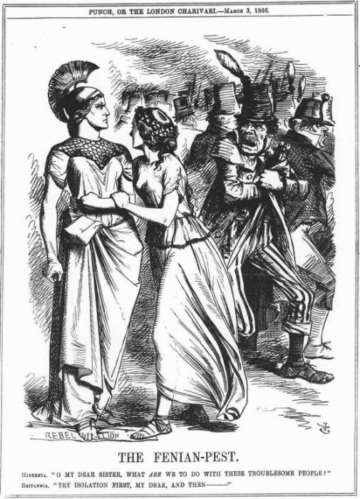 выпорю раба в москве