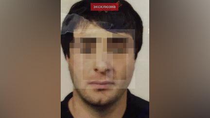Студентку РУДН перед отправкой в ИГИЛ превратили в секс-рабыню