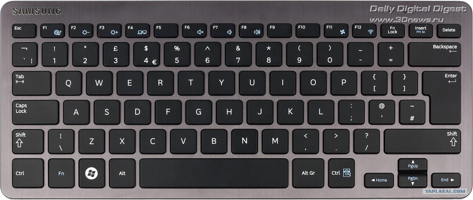скриншот картинки на компьютере технической части