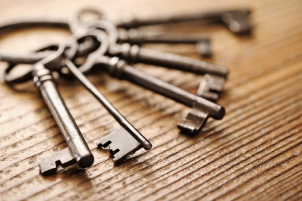 Ключи скачать через торрент