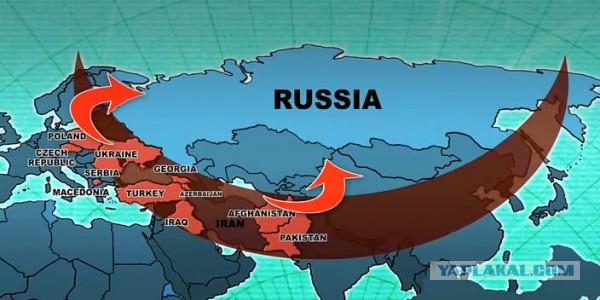Картинки по запросу война против России - фото