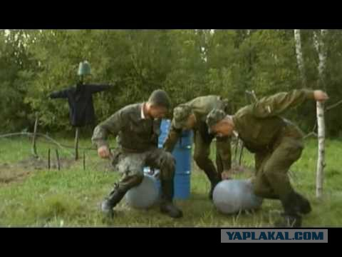 Полиция предотвратила теракт на Луганщине, - Погукай - Цензор.НЕТ 1943