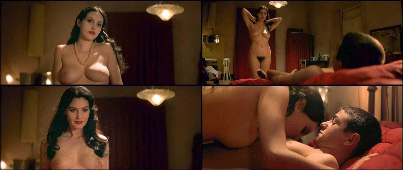 Список скандальных эротических видео фото 619-866