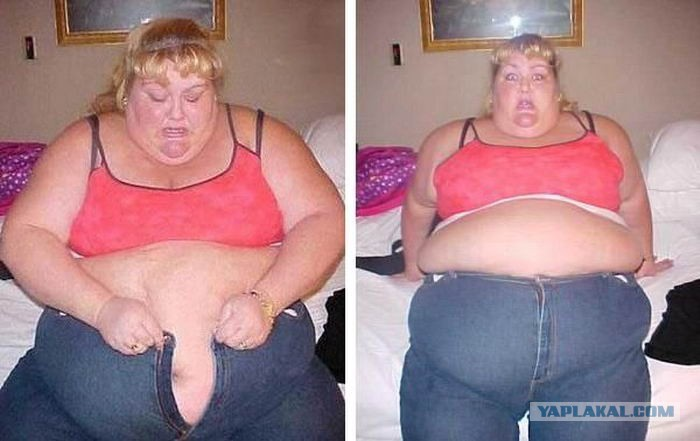 я жирный или нет фото все делаю