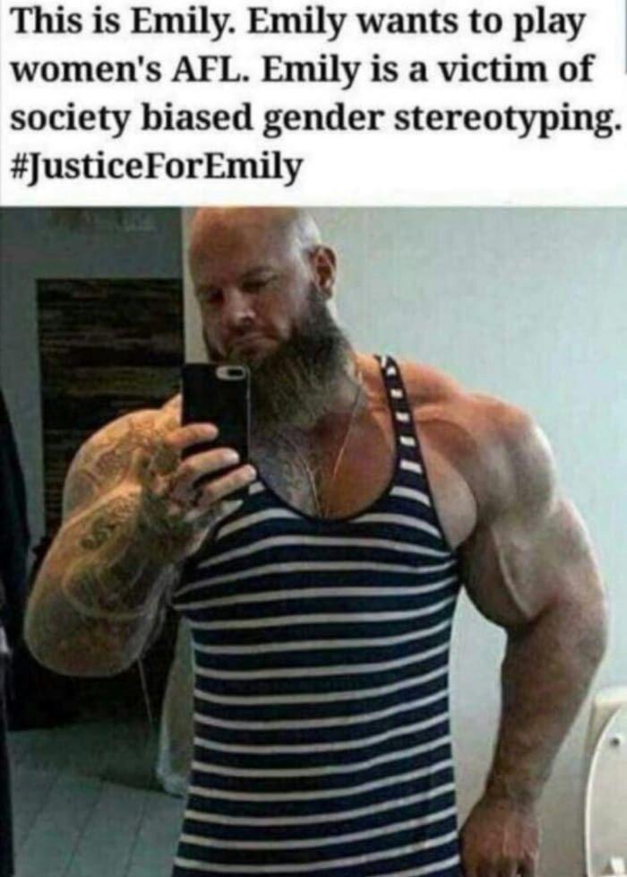 Картинки лига справедливости