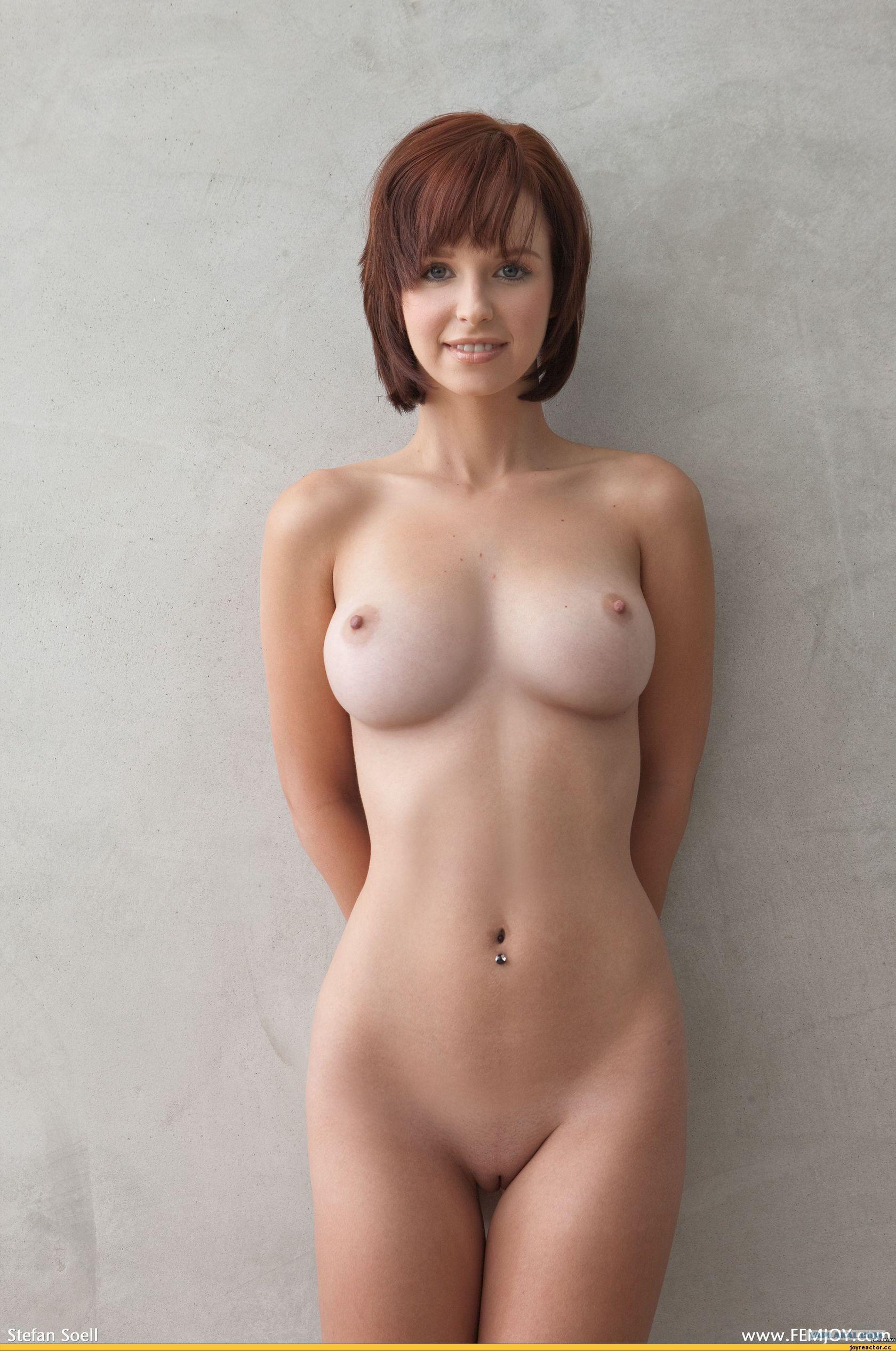 Фото девушек 3 размер порно