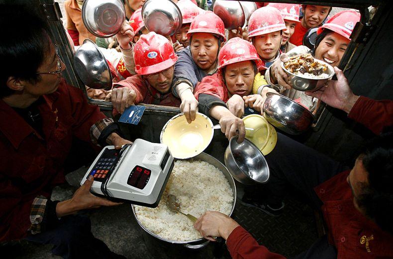 Китайцы приколы картинки