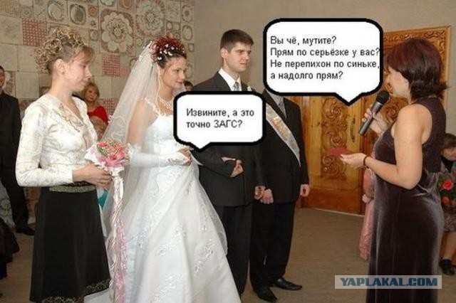 skandal-alekseya-panina-goliy