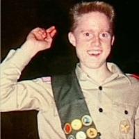«Радиоактивный бойскаут» умер в возрасте 39 лет.