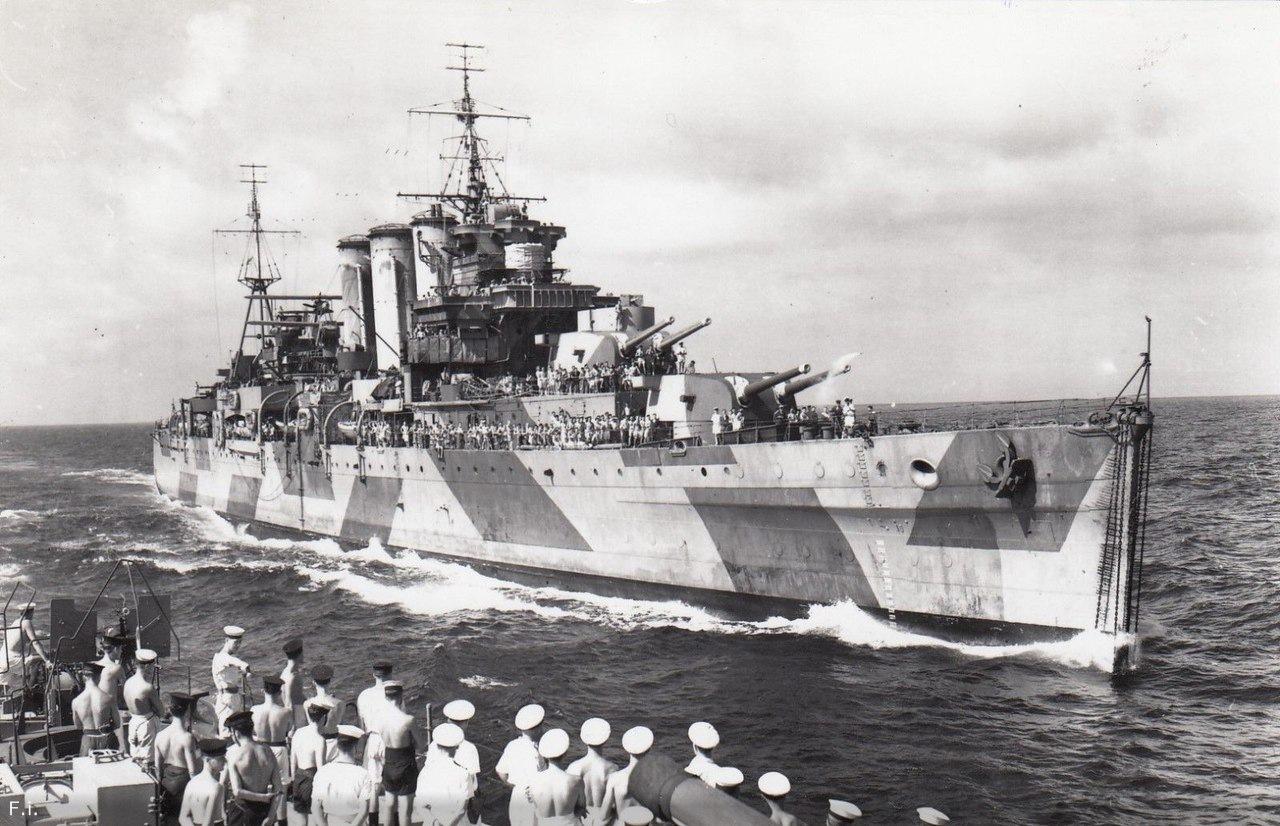 фоторедактор очень фото советских боевых кораблей времен вов красивые