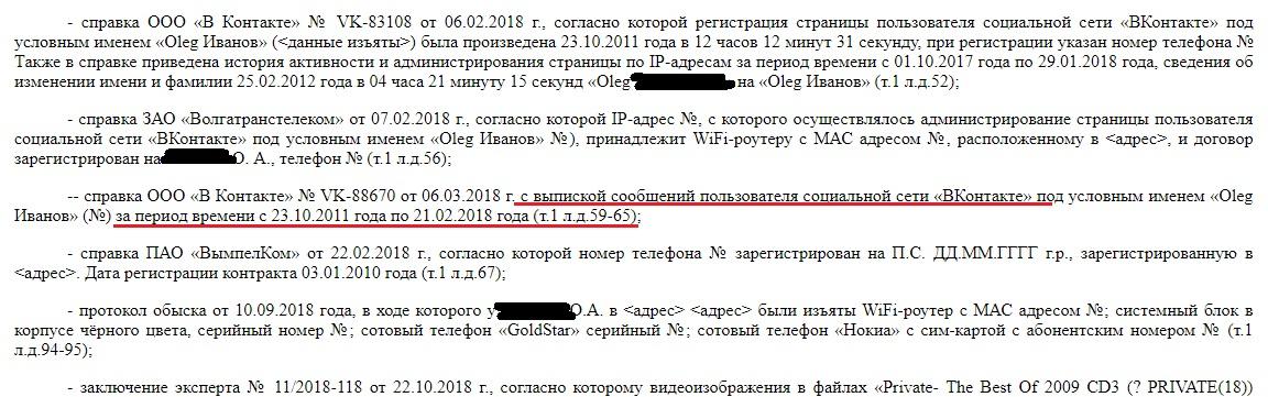 Порно Пользователей Вконтакте