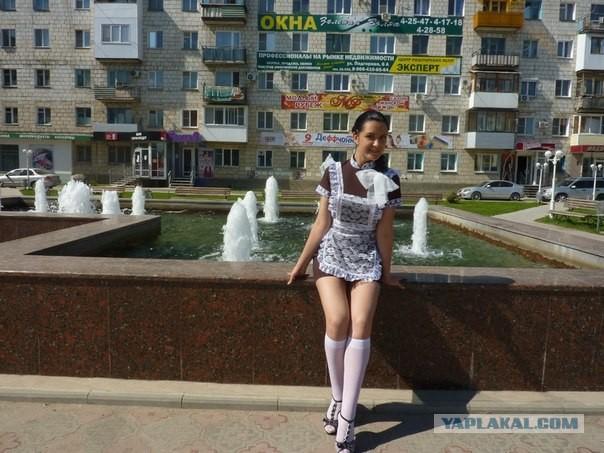 Секс - игра в карты для пары.  секс игры на yoursex.ru