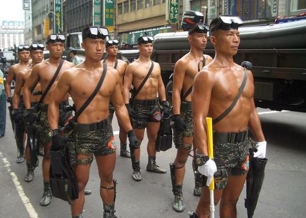фото геев китайцев