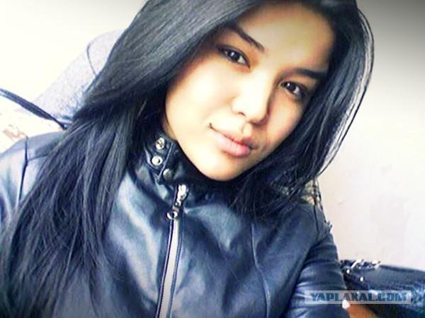 Самые сексуальные фото девушек казахстана, порно онлайн российские веб камеры