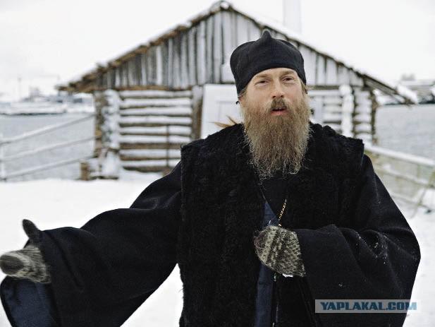 Виктору Сухорукову исполняется 65 лет