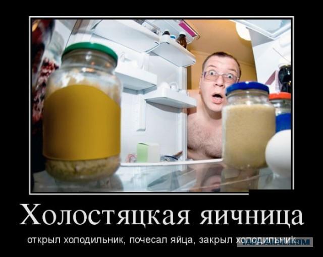 Смешные картинки из сети на 04.11.16