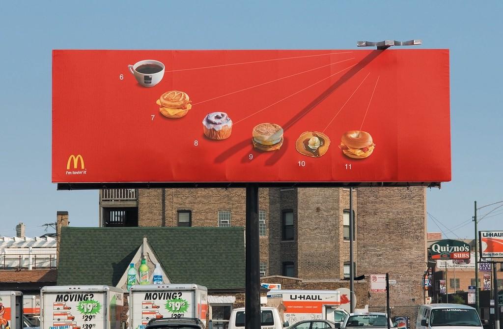 sdelaem-reklamnuyu-kampaniyu-kazino-dorogo