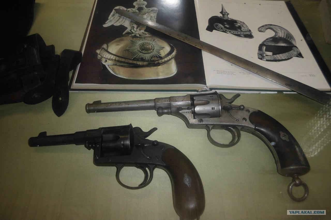 Сайт коллекционеров оружия биметаллические монеты россии 10 рублей список