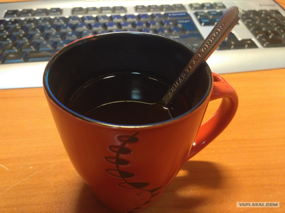 Вс в жизни стало новым хуй английским чай хувым