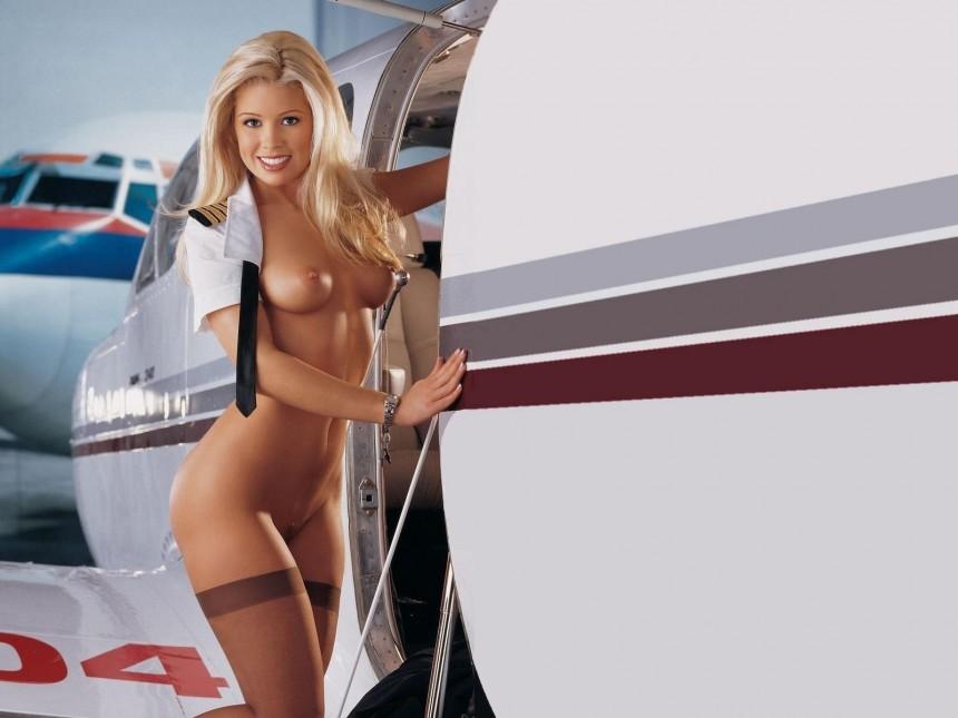 Фото женщин эро фото красивых стюардесс