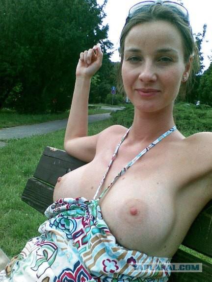 Nude college girls solo pics