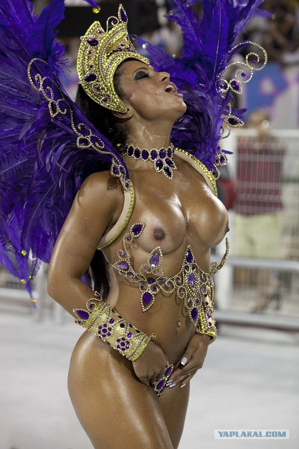 eroticheskiy-karnaval-v-rio-onlayn