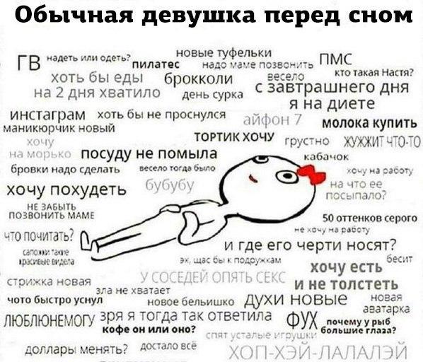 работа водитель эвакуатора на авито в москве
