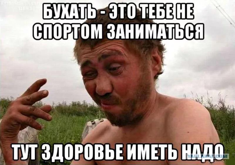 https://s00.yaplakal.com/pics/pics_original/7/1/3/11604317.jpg