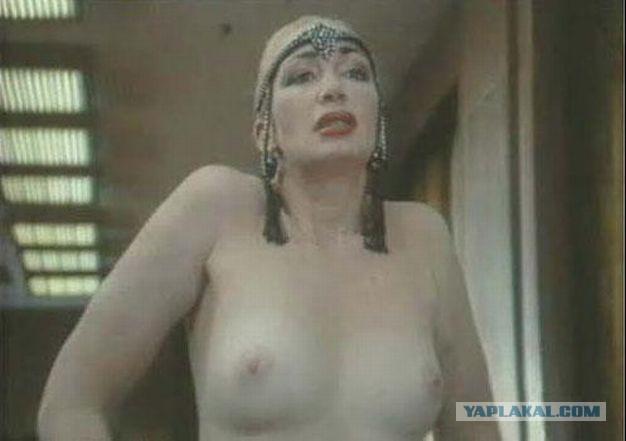 пизда русских актрис в кино фото