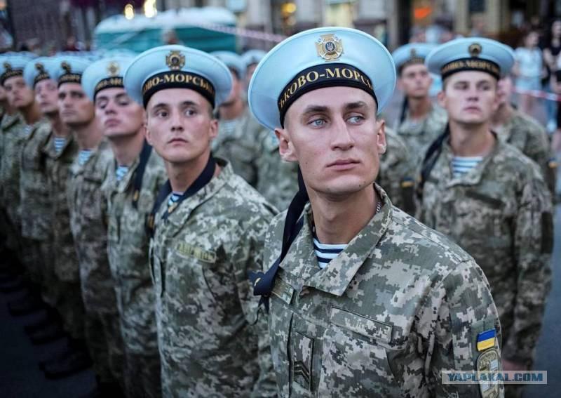 Сайты знакомств украина с моряками