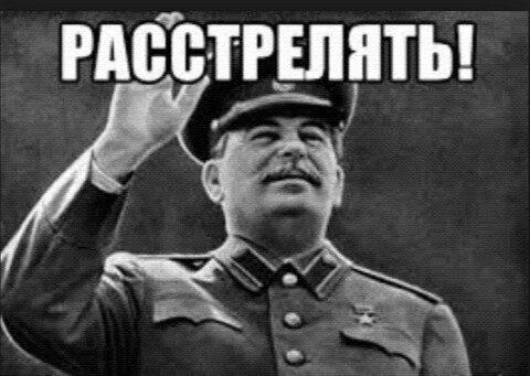 """В Москве задержали создателя """"групп смерти"""""""