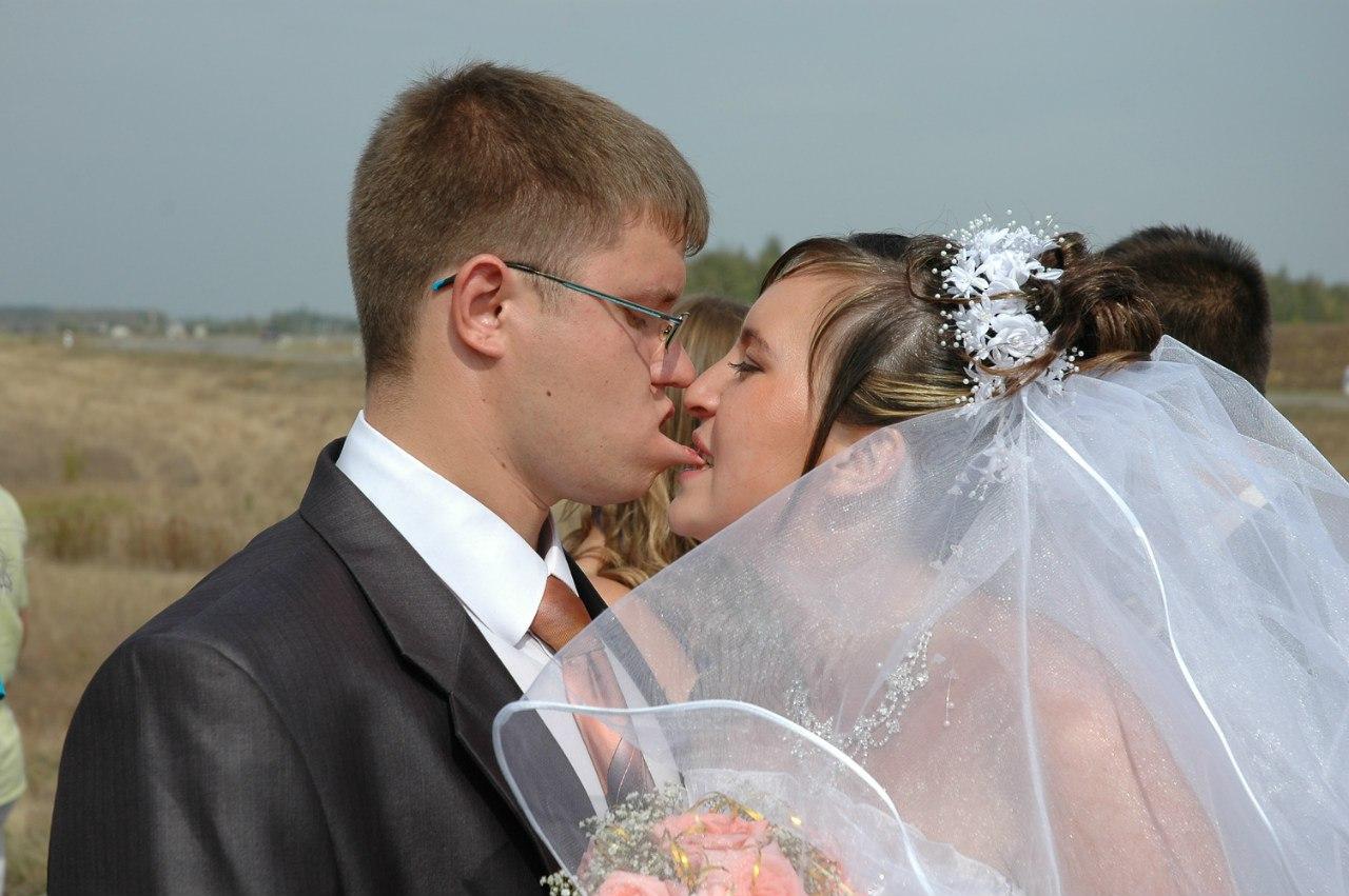 Смешные картинки женитьба, арбате отношение между