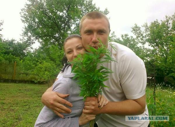 На меня не действует конопля меняются люди от курения марихуаны