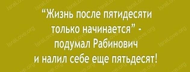 https://s00.yaplakal.com/pics/pics_original/7/2/1/14747127.jpg