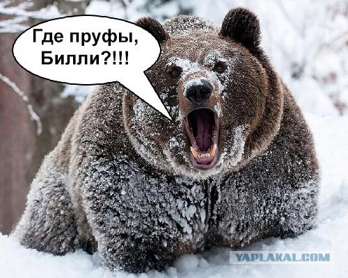 Учительница месяц живёт на зарплату 40 рублей 60 копеек