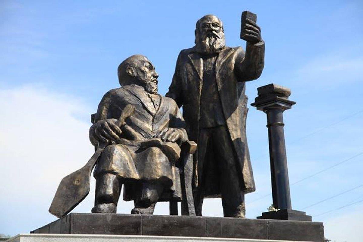 Заказать памятник в краснодаре усть каменогорске изготовление памятников недорого вывесок