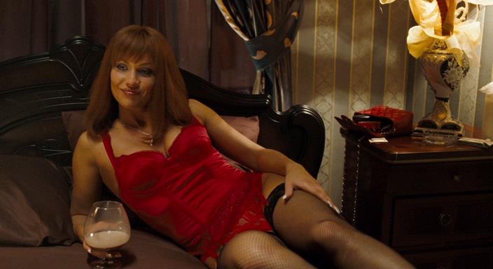 фото актрис проституток