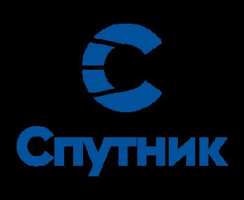 Поисковик «Спутник», на который государство потратило минимум 2 млрд рублей, закрыли