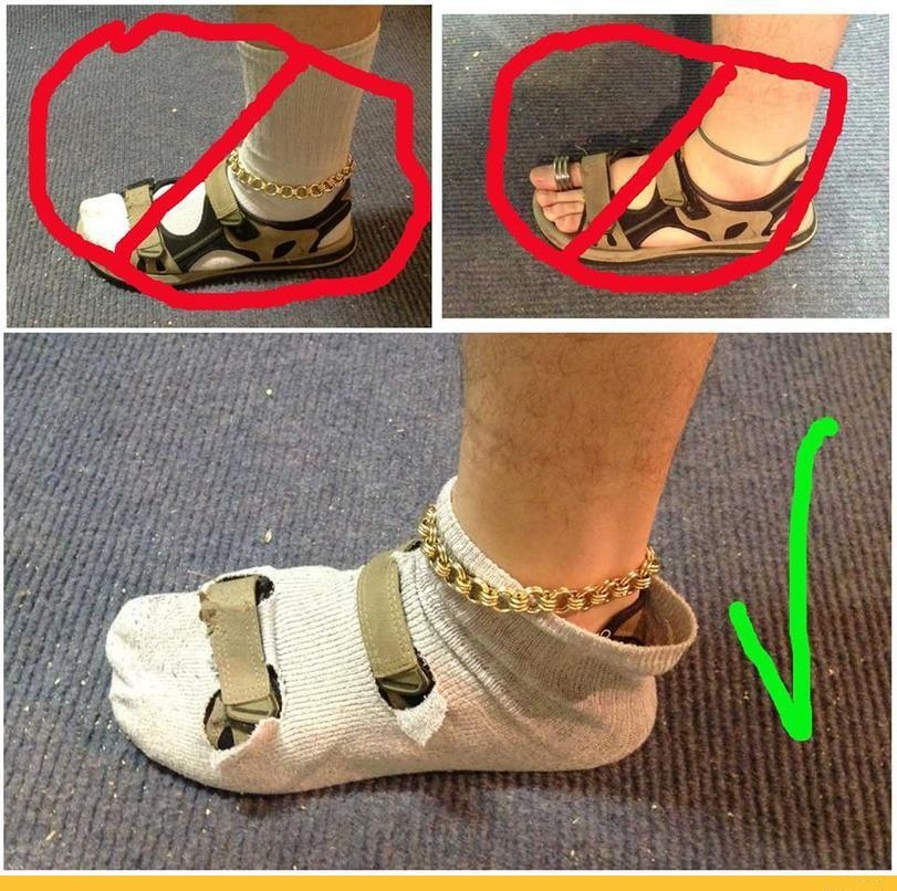 Стирка носков грязные ножки фото 87-120