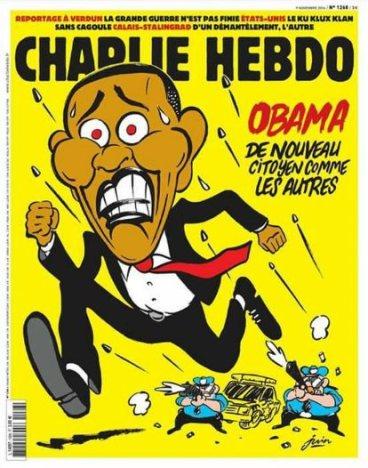 """""""Прощай, убийца"""". Активисты в Вашингтоне попрощались с Бараком Обамой"""