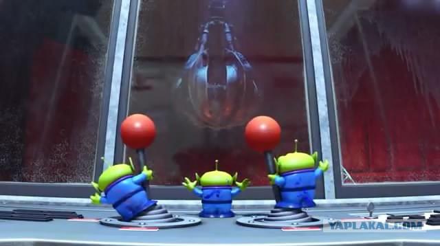 Игровые автоматы схвати игрушку купить бесплатные слоты игровые автоматы