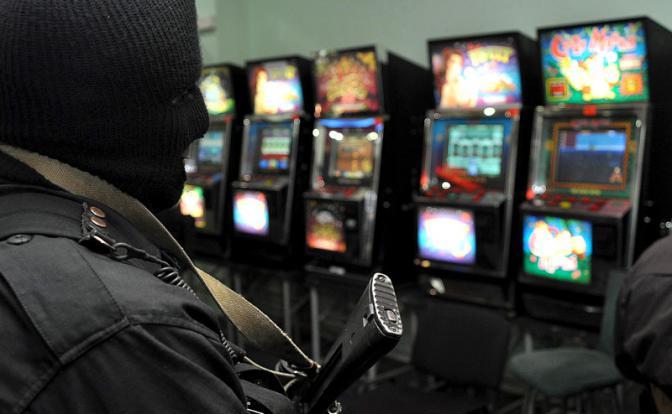 казино москве регистрация