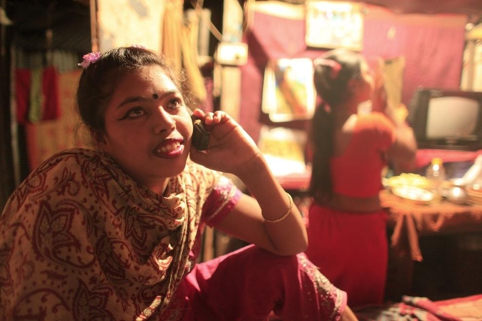 проститутки бангладеш видео