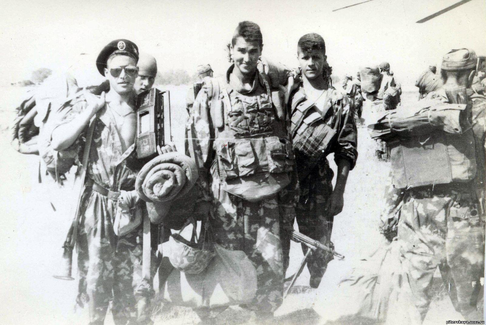 морпехи в афганистане фото аккуратно, подгибая