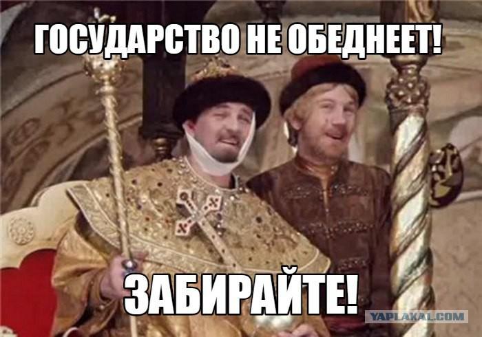 Польше нужны украинские врачи, - Rzeczpospolita - Цензор.НЕТ 6004