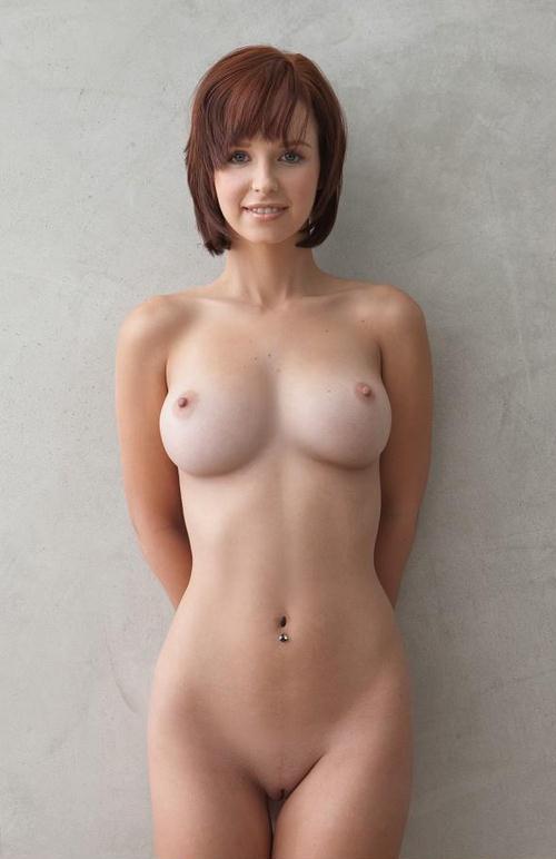 Порно топ самых больших сисек в мире фото порно кастинг зросли женшини